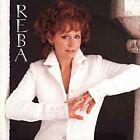 What If It's You by Reba McEntire (Cassette, Nov-1996, MCA Nashville)