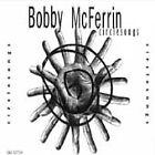Circlesongs by Bobby McFerrin (CD, Apr-1997, Sony Music Distribution (USA))