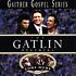 CD: Come Home by Gatlin Brothers (CD, Sep-1997, Chordant Music Group)