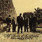 Puff Daddy - No Way Out (1997)