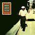 Cassette: Buena Vista Social Club by Buena Vista Social Club (Cassette, Sep-1997, Ele...