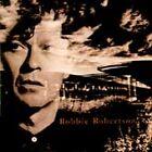 Robbie Robertson - (1995)