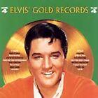 Elvis Presley - Elvis' Gold Records, Vol. 4 (1998)