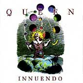 Innuendo-Queen-Good