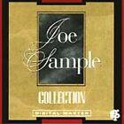 Collection by Joe Sample (CD, Oct-1991, GRP (USA))