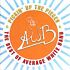 CD: Pickin' Up the Pieces: The Best of Average White Band (1974-1980) by The Av...