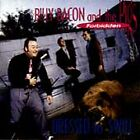 Dressed to Swill by Billy Bacon & the Forbidden Pigs (CD, 1992, Triple X Entertainment)