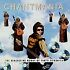 CD: Chantmania [EP] by The Benzedrine Monks of Santo Domonica (CD, Jul-1994, Rh...