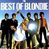 CD: Blondie - Best of (1990) Blondie, 1990
