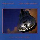 Dire Straits Music Cassettes