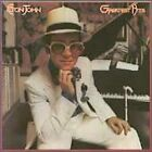 Greatest Hits by Elton John (CD, Feb-1995, DCC Compact Classics)
