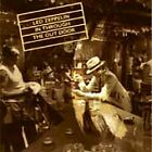 In Through the Out Door [Remaster] by Led Zeppelin (CD, Aug-1994, Atlantic (Label))