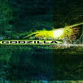 Godzilla-The-Album-Original-Soundtrack-CD
