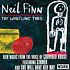CD: Neil Finn - Try Whistling This (1998) Neil Finn, 1998