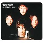 A Northern Soul by The Verve (CD, Jun-1995, Virgin)