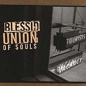 Blessid-Union-of-Souls-by-Blessid-Union-of-Souls-CD-May-1997-EMI-Music