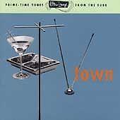Exotica/Lounge EMI Music CDs