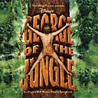 Various Artists - George of the Jungle (Original Soundtrack, 1997)
