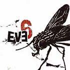 Eve 6 - (1998)
