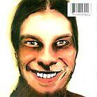Aphex Twin - I Care Because You Do (1995)