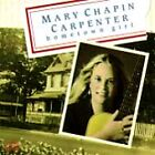 Hometown Girl by Mary Chapin Carpenter (CD, Sep-1989, Columbia (USA)) : Mary-Chapin Carpenter (CD, 1989)