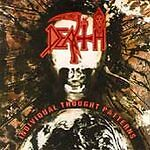 Individual-Thought-Patterns-DEATH-DIJIPACK-CROSS-EDITION-OOP