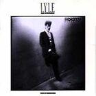 Pontiac by Lyle Lovett (CD, Jan-1988, MCA)