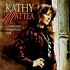 CD: Lonesome Standard Time by Kathy Mattea (CD, Jun-2000, Mercury)