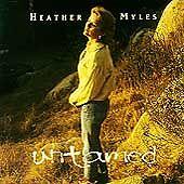 Heather-Myles-Untamed-2000