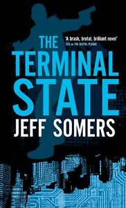 Somers-Jeff-The-Terminal-State-Avery-Cates-4-Book