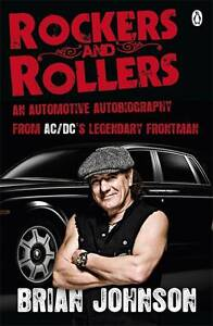 Rockers-and-Rollers-An-Automotive-Autobiography-by-Brian-Johnson-Paperback