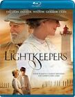 The Lightkeepers (Blu-ray Disc, 2010)