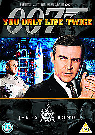 James-Bond-You-Only-Live-Twice-DVD-New