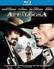 Appaloosa (Blu-ray Disc, 2009)
