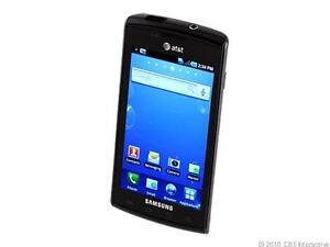 Samsung-Galaxy-S-Captivate-SGH-I897-2GB-Black-AT-amp-T-Smartphone