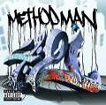 4:21...The Day After von Method Man (2006)