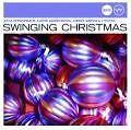 Swinging Christmas (Jazz Club) von Various Artists (2007)