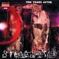 Cd 10 Ten years after Stonedhenge (1989)