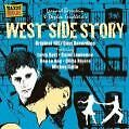 West Side Story von Various Artists (2009)