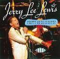 Pretty Much Country von Jerry Lee Lewis (1992)