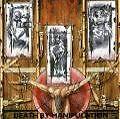 Death Metal Musik-CD 's-Label
