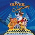 Peter Pan (Englisch) von Ost,Various Artists (2006)