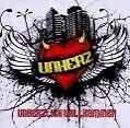 UNHERZ-Unherzlich-Willkommen-CD-200690