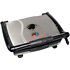 Indoor Grills and Sandwich Maker: Haier HPG1400BSS Sandwich Maker With Variable Heat