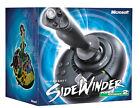 Microsoft SideWinder Force Feedback 2 (65600105) Joystick