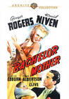 Bachelor Mother (DVD, 2010)