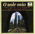 Solisten Musik-CD 's aus Deutschland