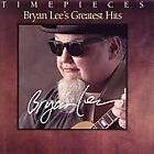 Bryan Lee's Greatest Hits by Bryan Lee (CD, Nov-2003, Justin Time) : Bryan Lee (CD, 2003)