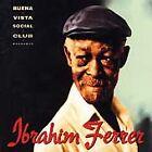 Ibrahim Ferrer - Buena Vista Social Club Presents (, 2010)