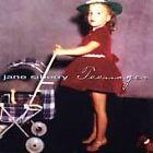 Jane Siberry - Teenager (1997)